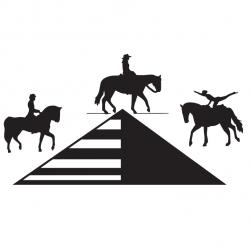 Complete Equestrian